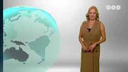 ATV időjárás jelentés. reggel 2020.08.30- 09.02  (1).jpg