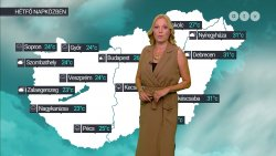 ATV időjárás jelentés. reggel 2020.08.30- 09.02  (2).jpg