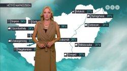 ATV időjárás jelentés. reggel 2020.08.30- 09.02  (3).jpg