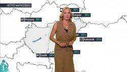 ATV időjárás jelentés. reggel 2020.08.30- 09.02  (4).jpg