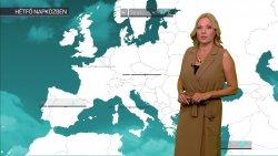 ATV időjárás jelentés. reggel 2020.08.30- 09.02  (5).jpg