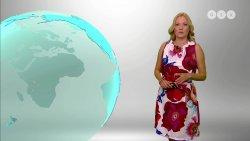 ATV időjárás jelentés. reggel 2020.08.30- 09.02  (7).jpg