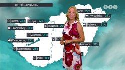 ATV időjárás jelentés. reggel 2020.08.30- 09.02  (8).jpg