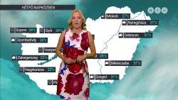 ATV időjárás jelentés. reggel 2020.08.30- 09.02  (9).jpg