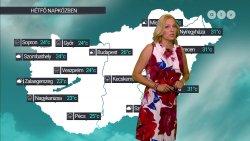 ATV időjárás jelentés. reggel 2020.08.30- 09.02  (10).jpg
