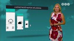 ATV időjárás jelentés. reggel 2020.08.30- 09.02  (11).jpg