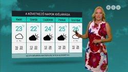 ATV időjárás jelentés. reggel 2020.08.30- 09.02  (12).jpg