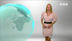 ATV időjárás jelentés. reggel 2020.08.30- 09.02  (13).jpg