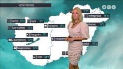 ATV időjárás jelentés. reggel 2020.08.30- 09.02  (14).jpg