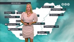 ATV időjárás jelentés. reggel 2020.08.30- 09.02  (16).jpg