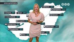 ATV időjárás jelentés. reggel 2020.08.30- 09.02  (17).jpg