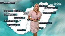 ATV időjárás jelentés. reggel 2020.08.30- 09.02  (18).jpg