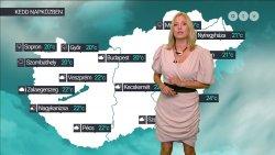 ATV időjárás jelentés. reggel 2020.08.30- 09.02  (19).jpg