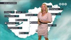 ATV időjárás jelentés. reggel 2020.08.30- 09.02  (20).jpg
