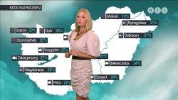 ATV időjárás jelentés. reggel 2020.08.30- 09.02  (21).jpg