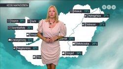 ATV időjárás jelentés. reggel 2020.08.30- 09.02  (22).jpg