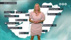 ATV időjárás jelentés. reggel 2020.08.30- 09.02  (23).jpg