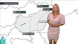ATV időjárás jelentés. reggel 2020.08.30- 09.02  (24).jpg