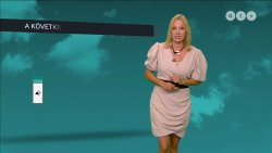 ATV időjárás jelentés. reggel 2020.08.30- 09.02  (25).jpg