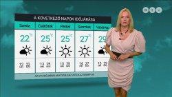 ATV időjárás jelentés. reggel 2020.08.30- 09.02  (26).jpg
