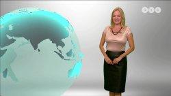 ATV időjárás jelentés. reggel 2020.08.30- 09.02  (27).jpg