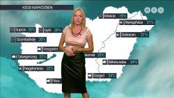 ATV időjárás jelentés. reggel 2020.08.30- 09.02  (29).jpg