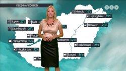 ATV időjárás jelentés. reggel 2020.08.30- 09.02  (30).jpg