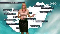 ATV időjárás jelentés. reggel 2020.08.30- 09.02  (31).jpg