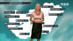 ATV időjárás jelentés. reggel 2020.08.30- 09.02  (32).jpg