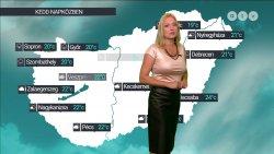 ATV időjárás jelentés. reggel 2020.08.30- 09.02  (33).jpg