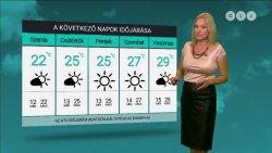 ATV időjárás jelentés. reggel 2020.08.30- 09.02  (35).jpg