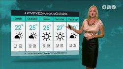 ATV időjárás jelentés. reggel 2020.08.30- 09.02  (36).jpg