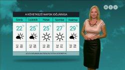 ATV időjárás jelentés. reggel 2020.08.30- 09.02  (37).jpg