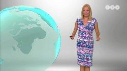 ATV időjárás jelentés. reggel 2020.08.30- 09.02  (38).jpg
