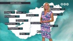 ATV időjárás jelentés. reggel 2020.08.30- 09.02  (39).jpg