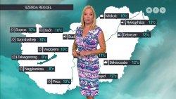 ATV időjárás jelentés. reggel 2020.08.30- 09.02  (40).jpg