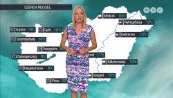 ATV időjárás jelentés. reggel 2020.08.30- 09.02  (41).jpg