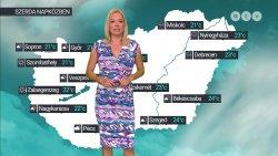 ATV időjárás jelentés. reggel 2020.08.30- 09.02  (42).jpg