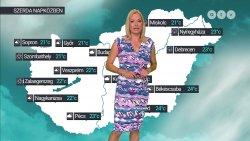 ATV időjárás jelentés. reggel 2020.08.30- 09.02  (43).jpg