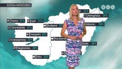 ATV időjárás jelentés. reggel 2020.08.30- 09.02  (44).jpg