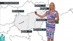 ATV időjárás jelentés. reggel 2020.08.30- 09.02  (45).jpg