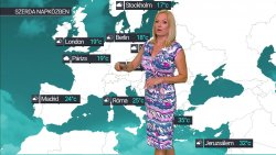 ATV időjárás jelentés. reggel 2020.08.30- 09.02  (46).jpg