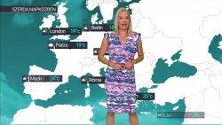 ATV időjárás jelentés. reggel 2020.08.30- 09.02  (47).jpg