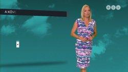 ATV időjárás jelentés. reggel 2020.08.30- 09.02  (48).jpg