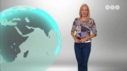 ATV időjárás jelentés. reggel 2020.08.30- 09.02  (49).jpg