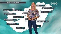 ATV időjárás jelentés. reggel 2020.08.30- 09.02  (50).jpg