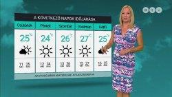 ATV időjárás jelentés. reggel 2020.08.30- 09.02  (51).jpg
