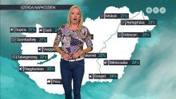 ATV időjárás jelentés. reggel 2020.08.30- 09.02  (52).jpg
