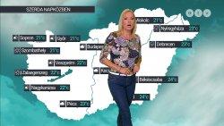 ATV időjárás jelentés. reggel 2020.08.30- 09.02  (54).jpg