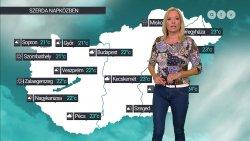 ATV időjárás jelentés. reggel 2020.08.30- 09.02  (55).jpg